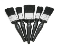 "PRACTICAL LAMINATING PAINT BRUSH (3"")"