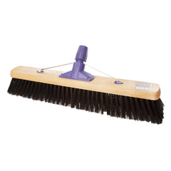 Pack of 12 XD Brass 4 Row Wire Brush