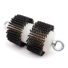 Duct Brush (108mm)