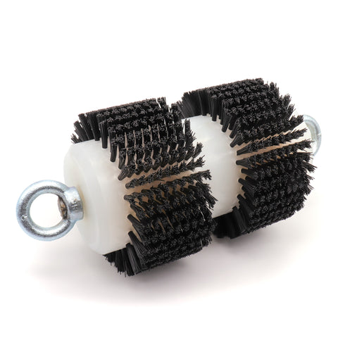 Telecom Duct Brushes & Mandrels, Cottam Technical
