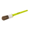 PLASTIC SIZE 16 SASH BRUSH (10 PACK)