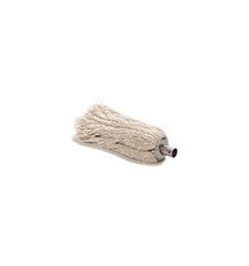 Pack of 10 x Mop Cord Yarn Steel Socket (No.16)