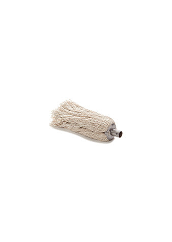 MOP CORD YARN STEEL SOCKET (NO.16) 10 PACK
