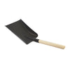 HAND METAL SHOVEL (6 PACK)