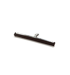 "18"" LIGHT DUTY METAL SQUEEGEE (20 PER PACK)"