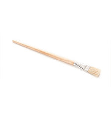 ARTIST / PENCIL TOUCH UP BRUSH (SIZE 4) 5 PACK