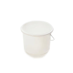 BUCKET / KETTLE PLASTIC PAINT (2.5 LTR) SINGLES