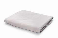 "Pack of 5 x Dust Sheet Cotton (12"" x 10"")"