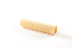 "VELOUR SHORT PILE 9"" ROLLER (100 PACK)"