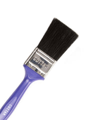 "Pack of 10 x Prestige 1.5"" Paint Brush"