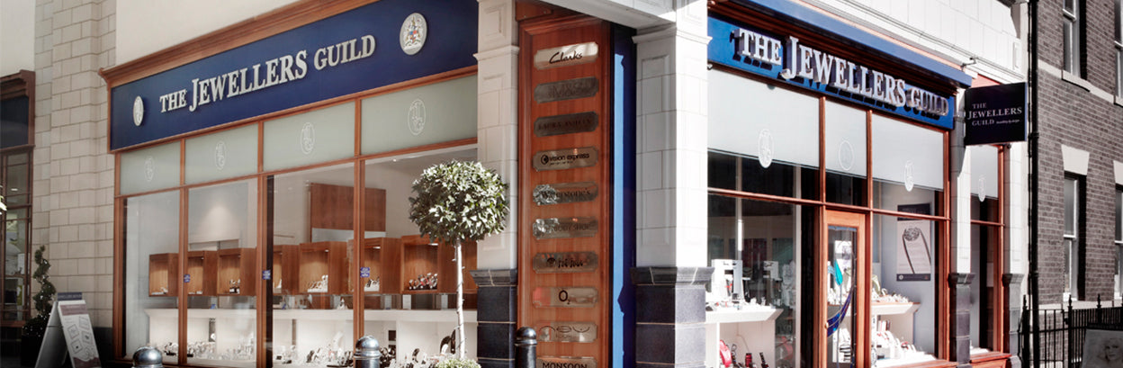 Find out how we helped Jewellers...