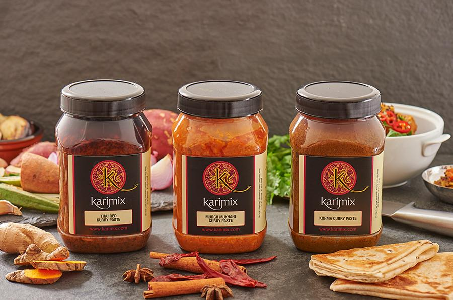 Foodservice packaging