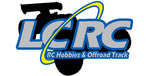Lost Creek Cycles & LCRC Raceway