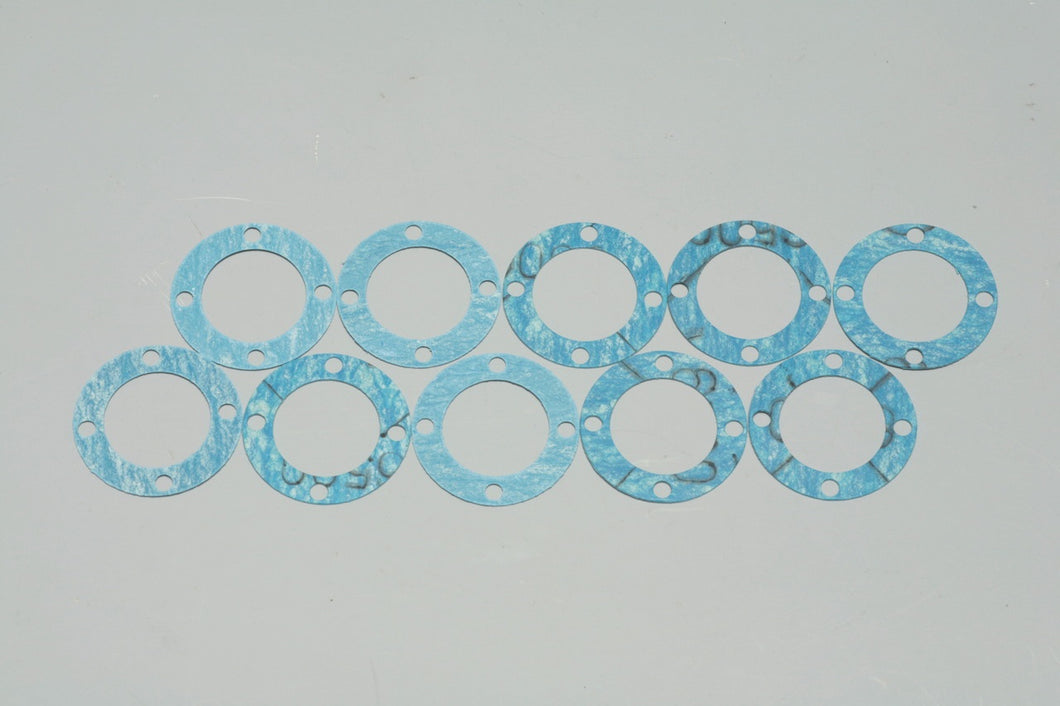 Mugen C0257 Gasket For Diff