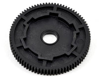 Serpent 500218 48P Slipper Spur Gear (82T)
