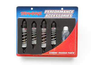 Traxxas 5862 Big Bore Shocks (Slash) (4)