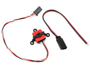 "MyLaps RC4 Transponder ""3-Wire"" Direct Powered Personal Transponder"