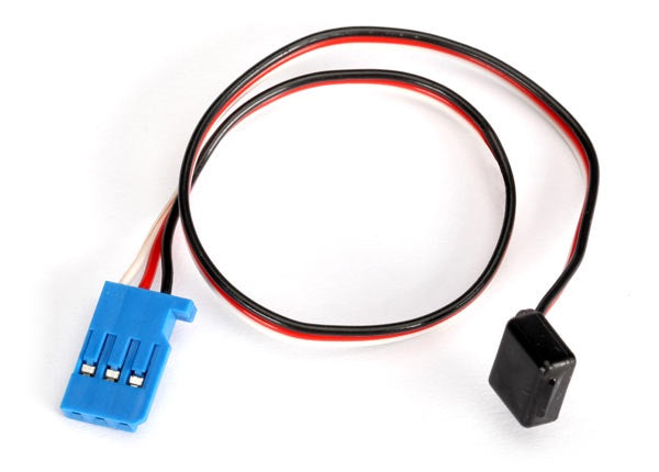 Traxxas 6522 RPM Telemetry Sensor (Short)