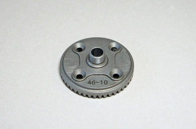 Mugen E2264 Conical Gear 46T :X8T, X8TE