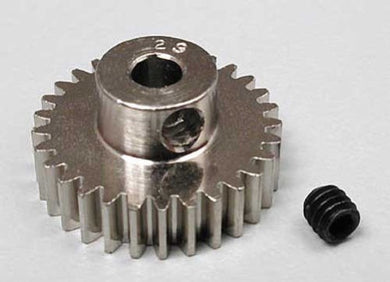 RRP1029 Robinson Racing 48P Pinion Gear (29T)