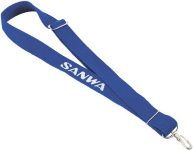 Sanwa Neck Strap for Transmitter - SA107A30052A