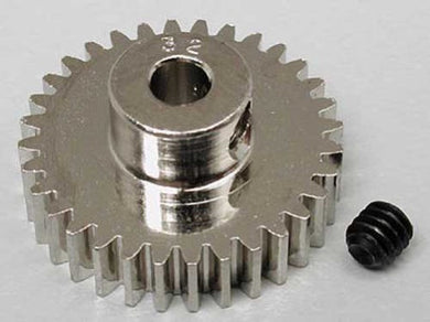 RRP1032 Robinson Racing 48P Pinion Gear (32T)