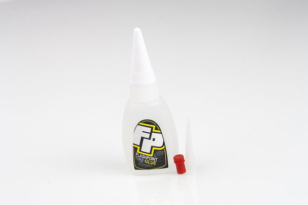 Flash Point FP2110  Ultra Bond Tire Glue