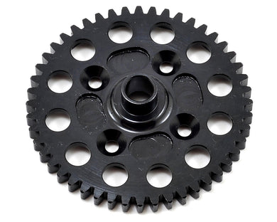 Tekno RC TKR5415 NT48 Lightened Steel Spur Gear (48T)