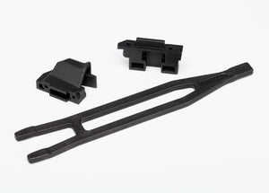 Traxxas 7426 Battery Hold Down Set