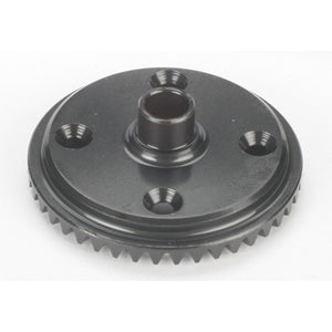 Losi LOSA3511 Front Differential Ring Gear (43T)