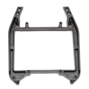 Team Associated 91515 Chassis Cradle (Hard), B5M