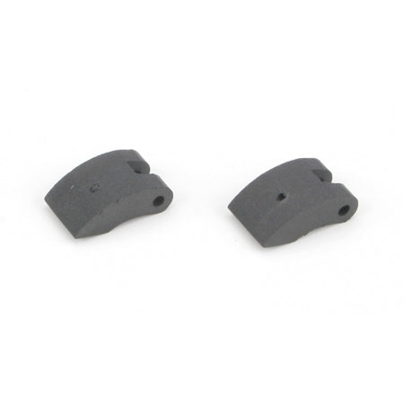 Losi LOSA9107 Composite Clutch Shoes (2)