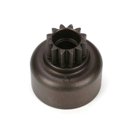 Losi LOSA9125 12T High Endurance Clutch Bell