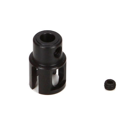 Team Losi Racing TLR242003 Coupler Outdrive