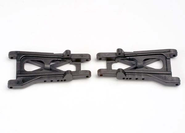 Traxxas 2555 Suspension arms, (rear) (2) 0.09