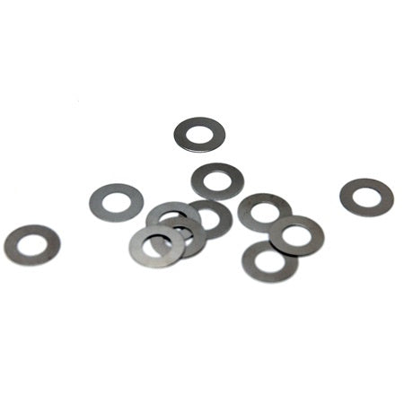 Losi LOSA3501 6x11x.2mm Differential Shims