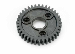 Traxxas 3953 Spur gear, 36-tooth (1.0 metric pitch) 0.015