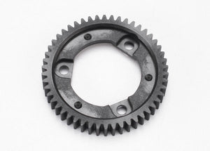 Traxxas 6842R Spur gear, 50-tooth (0.8 metric pitch, compatible with 32-pitch) (for center differential) 0.015