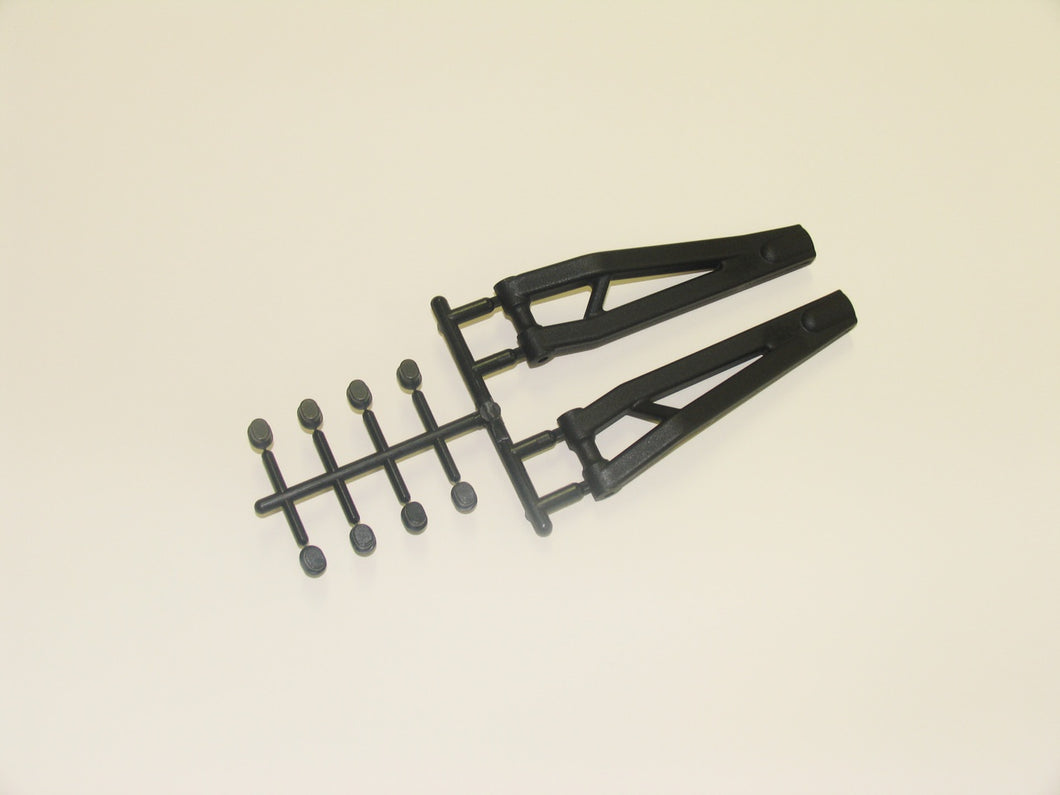 Mugen E0180 Front Upper Suspension Arm
