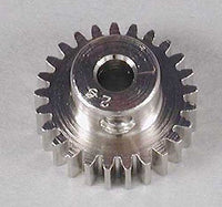 RRP1025 Robinson Racing 48P Pinion Gear (25T)