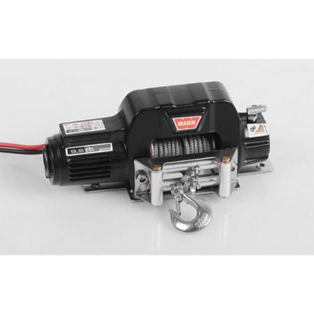 Warn RC4WD 1/10 Scale Miniature, Mini Warn 9.5cti Winch