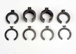 Traxxas 3769 Spring Pre-Load Spacers (TMX.15,2.5)