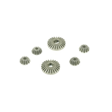 Tekno TKR9150 Differential Gear Set (internal gears only, 2.0)