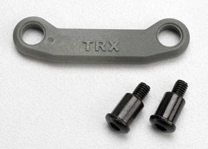 Traxxas 5542 Steering drag link/ 3x10mm shoulder screws (without threadlock) (2) 0.015