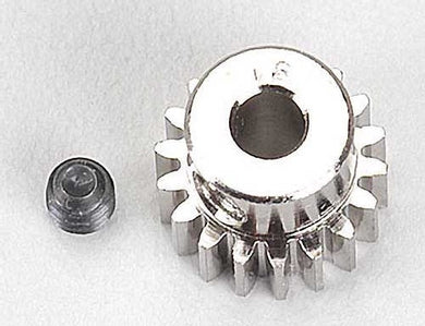 RRP1018 Robinson Racing 48P Pinion Gear18T