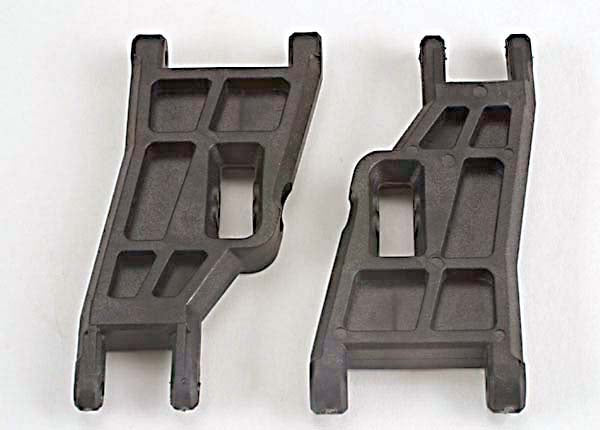 Traxxas 3631 Suspension arms (front) (2) 0.085