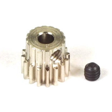 RRP-1016 Robinson Racing 48P Pinion Gear (16T)