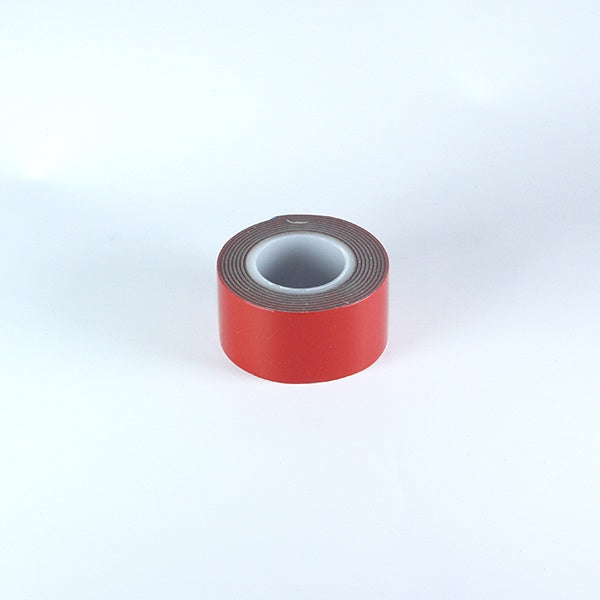 TUH1122 Ultra-Strong Tuning Tape 25mm