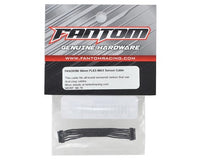 Fantom FAN28290 50mm FLEX-MAX Sensor Cable