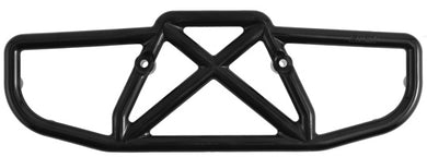 RPM 73112 TEN-SCTE Rear Bumper